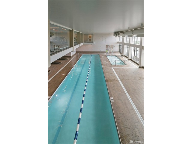 Insignia Pool 2