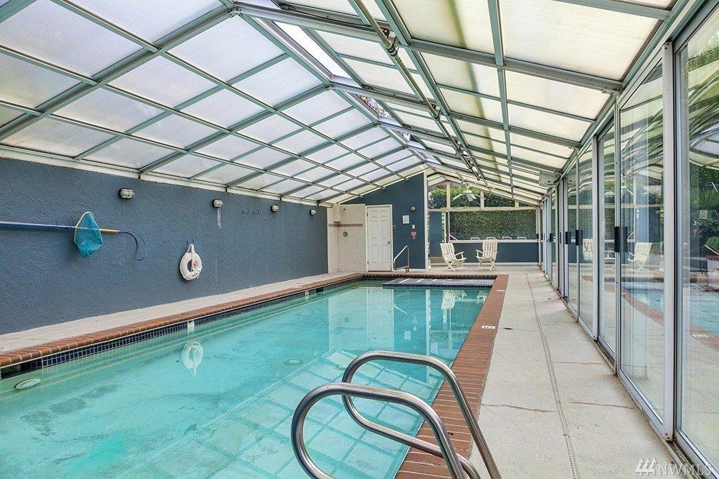 siena-del-lago-pool