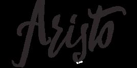 304-logo