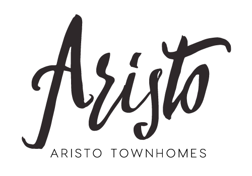 Coming Soon – Aristo, 13th & Howell + Griffin Townhomes