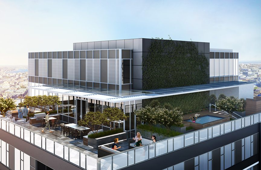 rendering-lower-rooftop-small