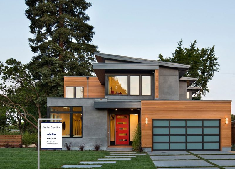 Urban Livings Seattle Home Selling Guide Urban Living