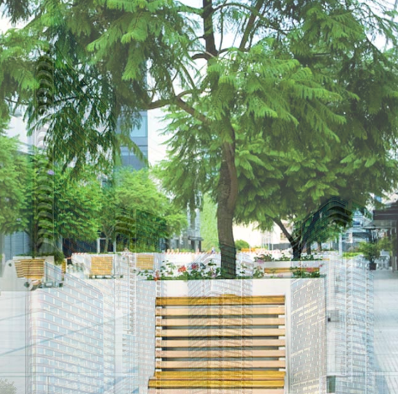 Bravern Apartments: New Downtown Bellevue Condos