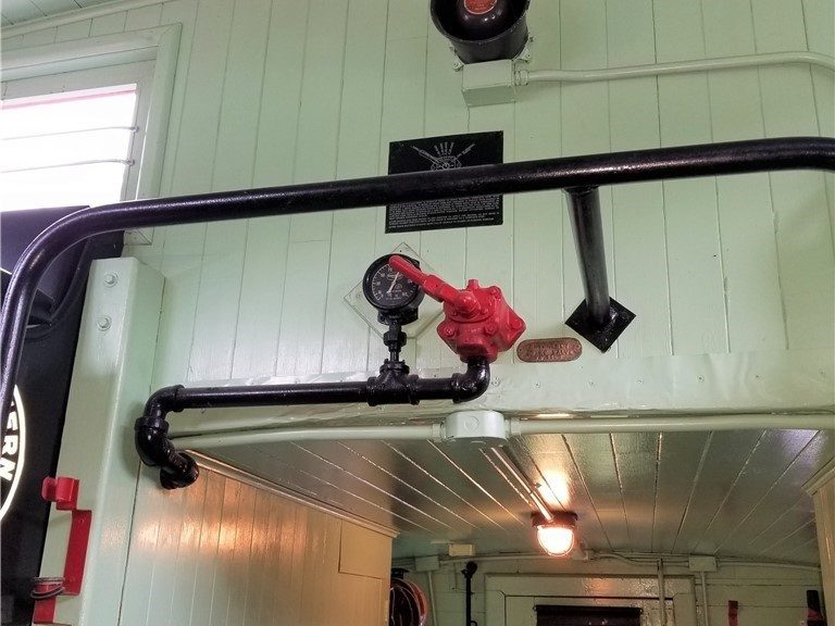 All Aboard! Caboose For Sale In Skykomish - Urban Living