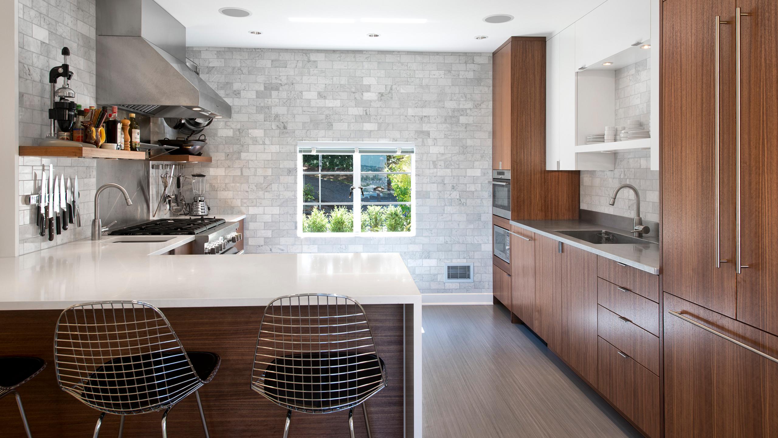 Seattle Remodeling Cost Estimates Cheat Sheet Urban Living