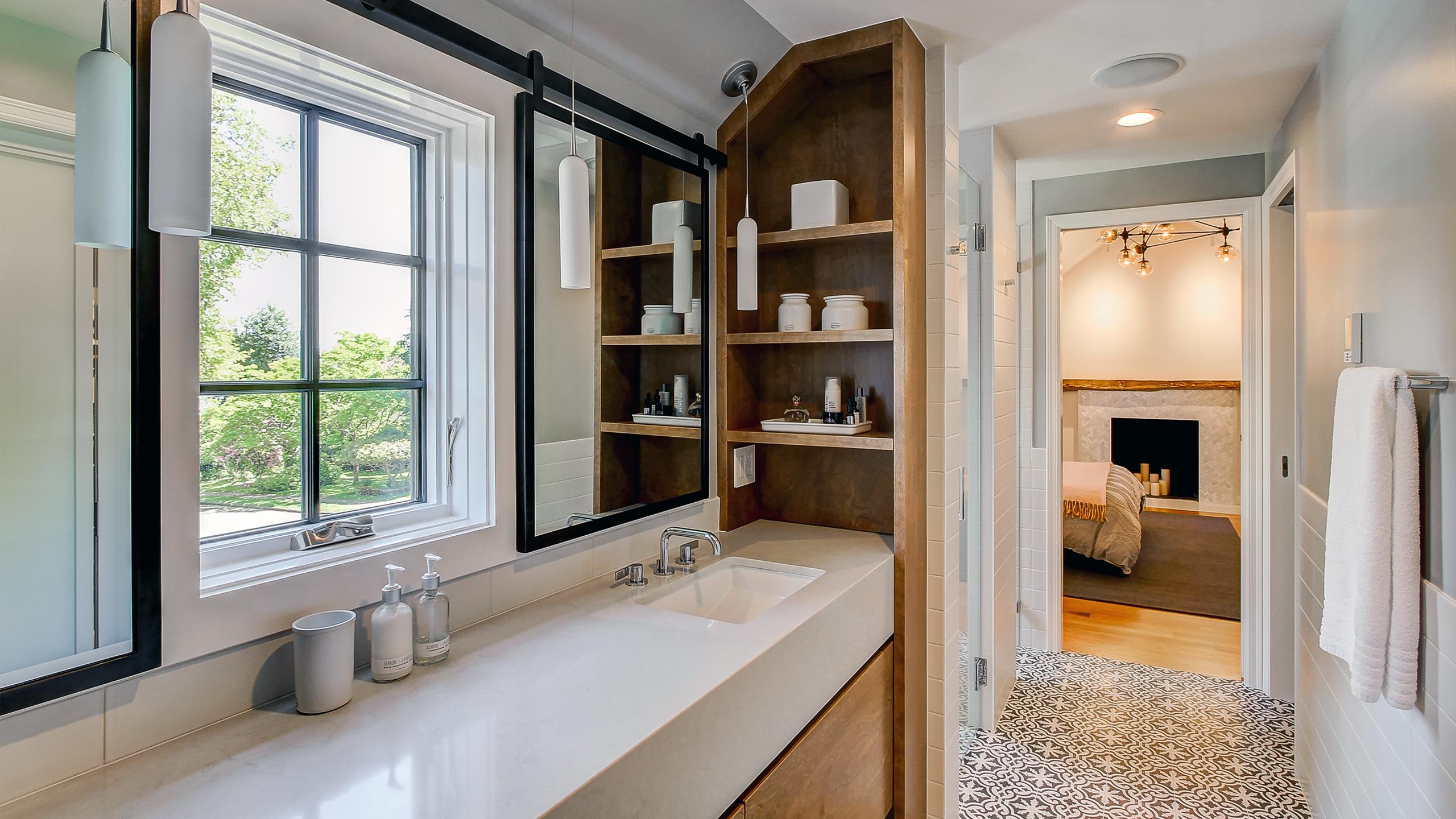 Cost Remodel Bathroom Per Square Foot 4k Wiki Wallpapers
