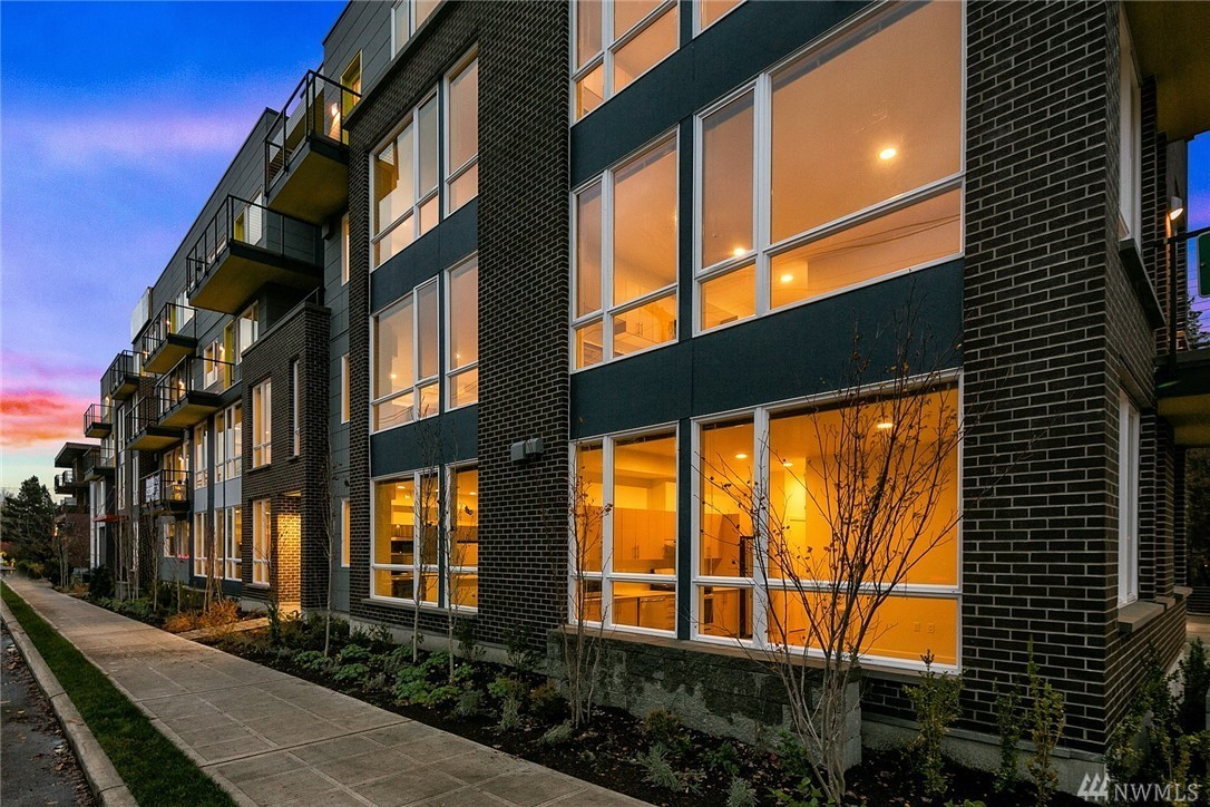 Edison On Capitol Hill Switches Listing Brokers Urban Living